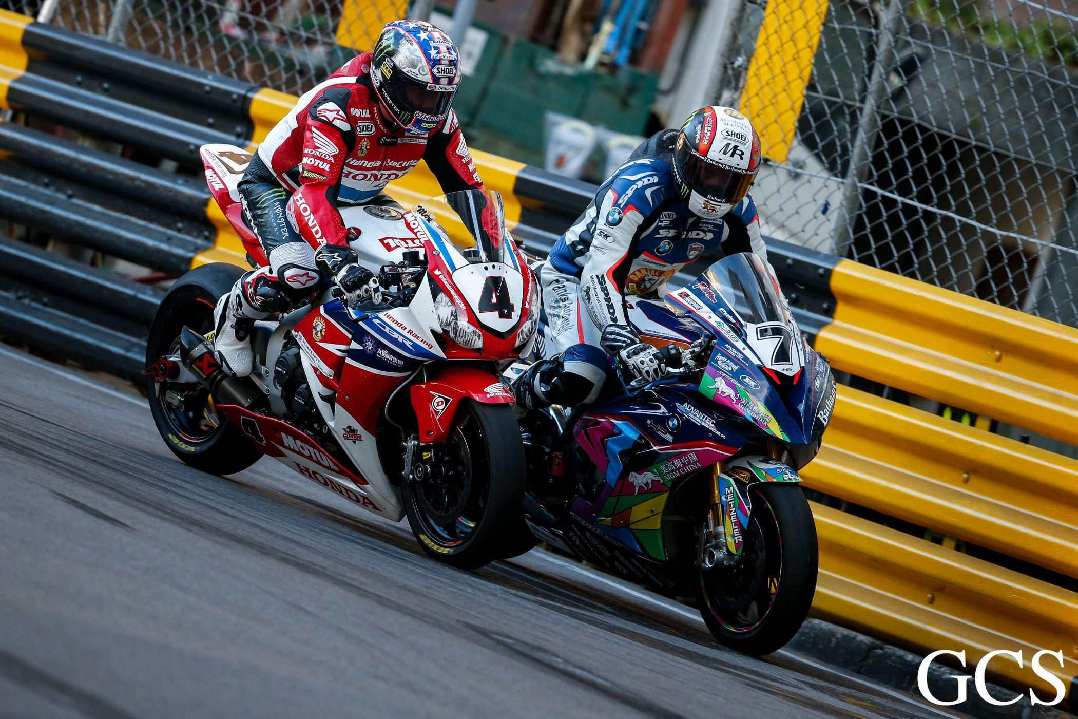 [Road racing] GP de Macau 2015  - Page 2 20151119.023H